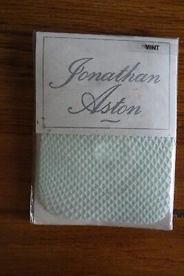 Di Carattere Dolce Jonathan Aston Caviglia Alti Una Taglia Nuovo Di Zecca *-mostra Il Titolo Originale Sentirsi A Proprio Agio