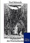 Sagenschatz Des Weichsellandes by Paul Behrends (Paperback / softback, 2011)