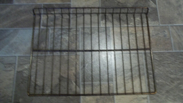 KitchenAid Wall Oven Model KEBC177KSS0 Oven Rack 4448715