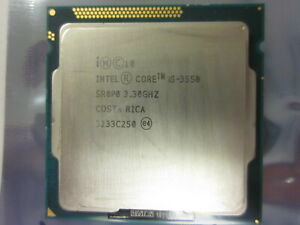 Intel-Core-i5-3550-3-3GHz-LGA-1155-Socket-H2-5-GT-s-Desktop-CPU-SR0P0-SN-1899