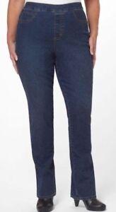 Timeless Fit Nouveau Catherines Jeans 3x gC1Cdwq