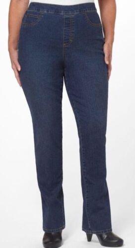 Fit 3x Timeless Nouveau Catherines Jeans Uw85X