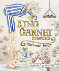 King Garnet Stories by Marianne Parry (Paperback, 2016)