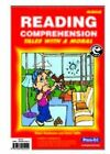 Reading Comprehension: Middle by Diane Henderson, Bruce Tuffin (Paperback, 1999)