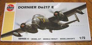 1-72-Airfix-Dornier-Do-217E-J