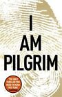 I Am Pilgrim by Hayes Terry 0552170518 Transworld 2014 Paperback