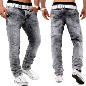 JOGGDenim-Jeans-Legend-Designer-Denim-Slim-Fit-Club-Wear-Stretch