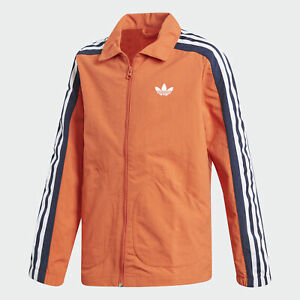 adidas Originals Coach Jacket Kids'