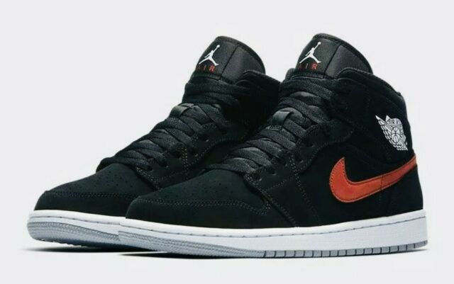 Air Jordan 6 Retro Preschool Basketball Shoes Black 384666