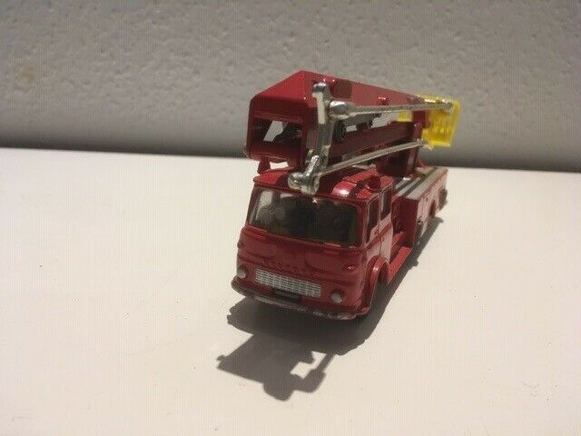Corgi retro legetøjsbil, Corgi Major toys