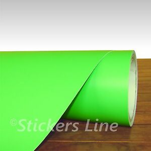 Pellicola-adesiva-VERDE-TUNING-150x150-wrapping-auto-moto-VERDINO-OPACO-green