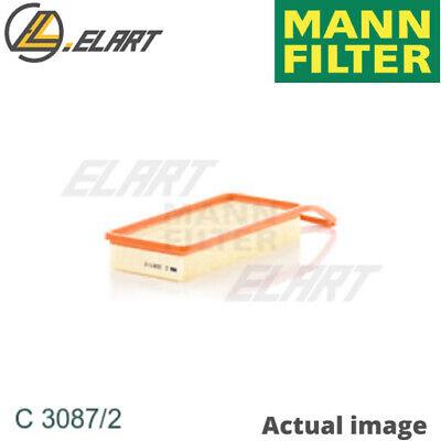 PURFLUX Luftfilter A1140 für FORD PEUGEOT CITROËN MAZDA TOYOTA