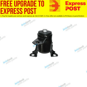 2009-For-Mazda-For-Mazda-2-DE-1-5L-ZY-Auto-amp-Manual-Right-Hand-07-Engine-Mount