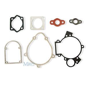 80cc-Gasket-Kit-Set-Fit-for-Motorized-Bicycle-Push-Bike-Motor-Engine-Part