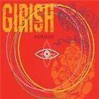 Girish - Remixed (2012)