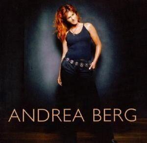 ANDREA-BERG-034-MACHTLOS-034-CD-NEUWARE
