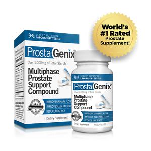 ProstaGenix-Direct-From-The-Manufacturer-Not-A-Counterfeit