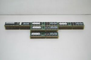 Lot-of-23-2GB-DDR-Various-Speed-Desktop-Memory-RAM