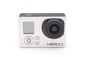 GoPro-3-Silver-Edition-11-0-MP-1080p-Action-Camera-Camcorder-CHDHN-301