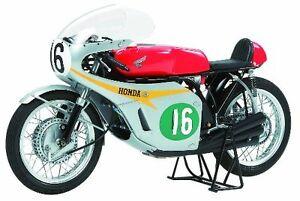 kb10-Tamiya-Honda-RC166-GP-Racer