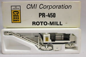 NZG-CMI-Corporation-pr-450-roto-Mill-1-50-n-299