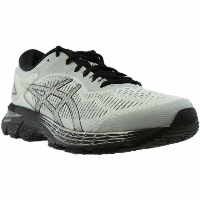 asics gel kayano 25 sale