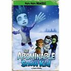 The Abominable Snow Kid by Sean Patrick O'Reilly (Paperback, 2014)