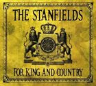 for King & Country The Stanfields 0816950000188