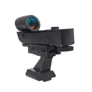 Red-Dot-Finder-Scope-for-Celestron-80EQ-80DX-90DX-SE-SLT-Astronomical-Telescopes