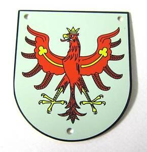 German-U-Boat-Cap-Badge-U256-Wilhelm-Brauel-Hat-Emblem-U-975-U-3530-WWII-WK-2