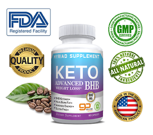 Shark-Tank-Keto-Diet-Pills-BURN-BHB-Best-Ketogenic-Weight-Loss-Supplements