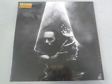 EDITORS - In Dream ***180g GOLD Vinyl-LP + MP3***NEW***sealed***