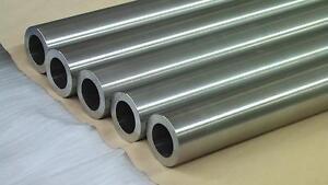 1pcs-TA2-Titanium-Tube-High-Intensity-OD-22mm-x-16mm-ID-Wall-3mm-x-500mm-Long