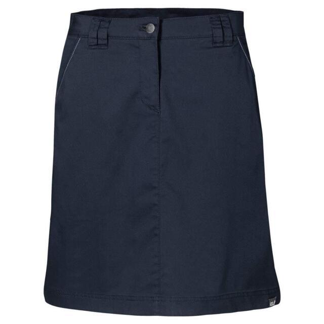 Jack Wolfskin Women's Liberty Skirt # 8
