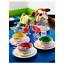 miniatura 23 - Ikea juego cocina o miscelánea 72x40x109 compra cargar, regalo idea, cocina infantil