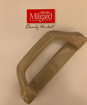 Milgard Positive Action Sliding Door Interior Handle For