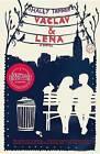 Vaclav & Lena by Haley Tanner (Paperback / softback, 2012)