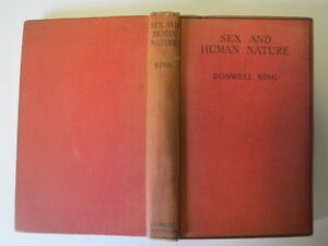 Acceptable-Sex-and-Human-Nature-Studies-by-Boswell-King-King-Boswell