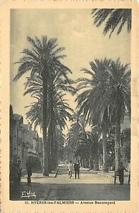 BF3177-hyeres-les-palmiers-avenue-beaugard-france