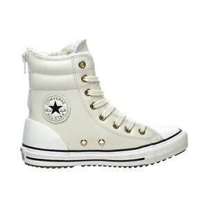 83e3c113c3cfe7 Converse CT AS Hi-Rise X-Hi Little Kid  039 s Big Kid  039 s Boots ...