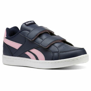Reebok Chaussures Kid Classics Royal Prime Alt