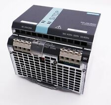 5142# module Ethernet mini ENC28J60 AVR STM32 Arduino