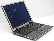 "ASUS M6800NE (M6NE) INTEL 855GM DVD/CDRW 15.1"" TFT Barebone Notebook w/Carry Bag"