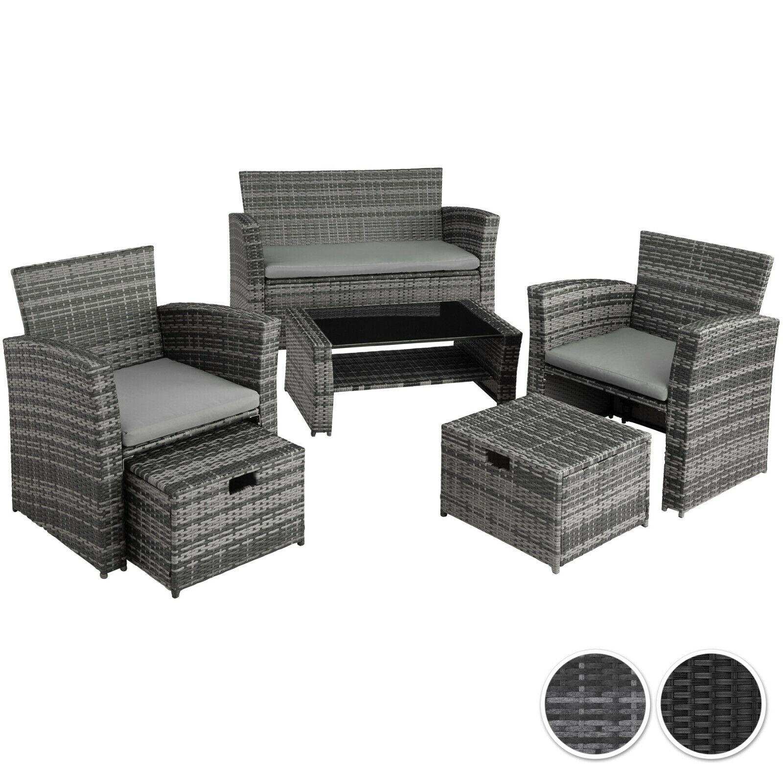 Remarkable Seats Sofa Set Lounge Seating Rattan Stools Garden Patio Cjindustries Chair Design For Home Cjindustriesco