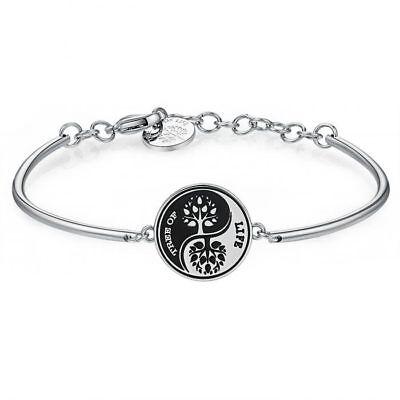 Bracciale Chakra Brosway Jewels BHK29 Albero Della Vita