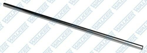 "Walker Exhaust 47984 ST TUBING 2/""OD 7.5/""LG"