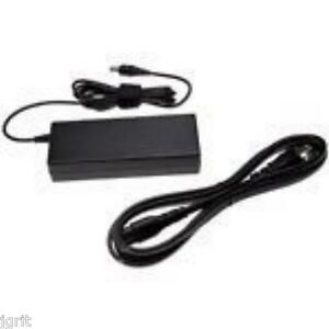 19.5v adapter cord = Sony Vaio SZ BX FS laptop AC noteb