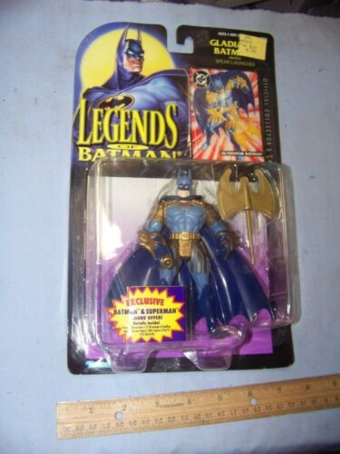 Spawn Female Girl Action Figure Todd McFarlane/'s Toys Doll Toy Large Figures