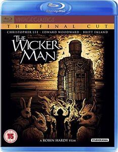 Wicker-Man-3-Disc-40th-Anniversary-Edition-Blu-ray-DVD-Region-2