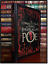 Edgar-Allan-Poe-Complete-Tales-and-Poem-Rare-Leather-Bound-Collectible-1st-Print thumbnail 1